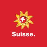 MySwitzerland.com, Logo